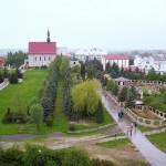 kalkow
